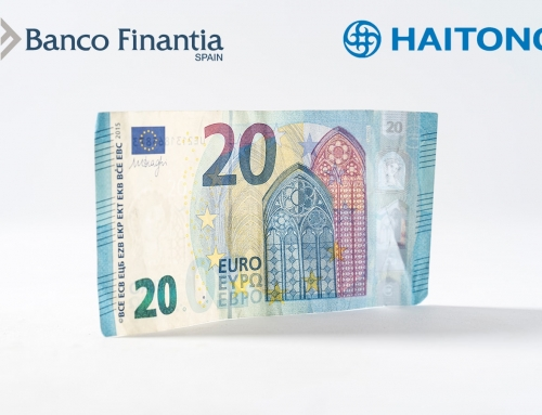 Haitong y Banco Finantia, entre los depósitos más rentables